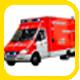 Med. Einsatz > First Responder
