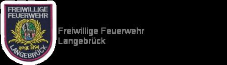 FF Langebrück